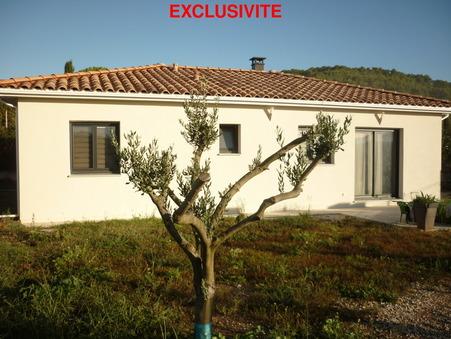 maison  287000 €