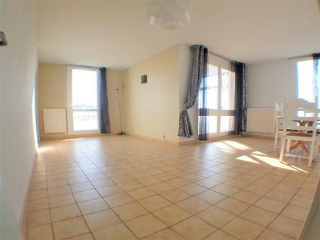 vente appartement MARSEILLE 14EME ARRONDISSEMENT 106000 €