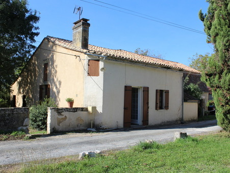 Vendre maison Issigeac  100 000  €