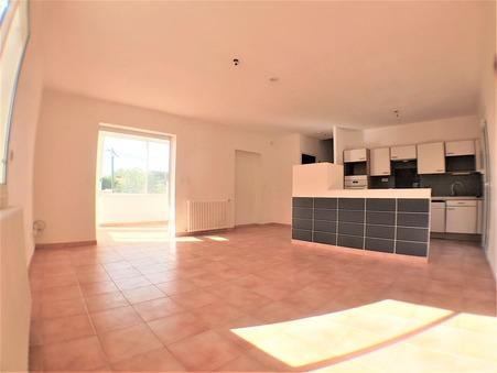 Vente maison ALLAUCH 90.54 m²  440 000  €