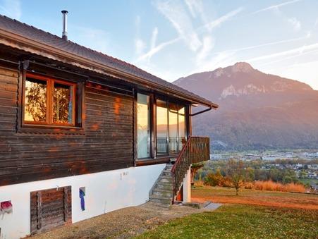 maison  365000 €