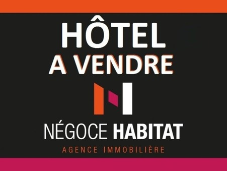 vente local montpellier 1325000 €
