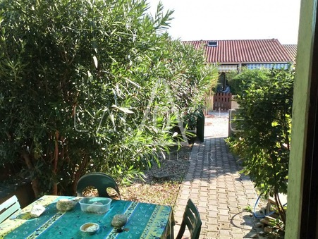 Vendre maison Saint-Cyprien Plage  150 000  €