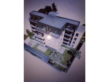 vente neuf MELUN  249 000  € 69 m²