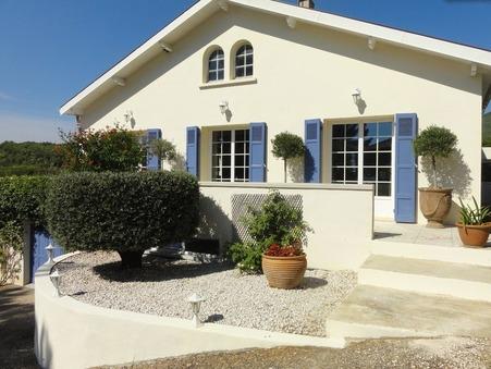 Vends maison SANARY SUR MER  585 000  €