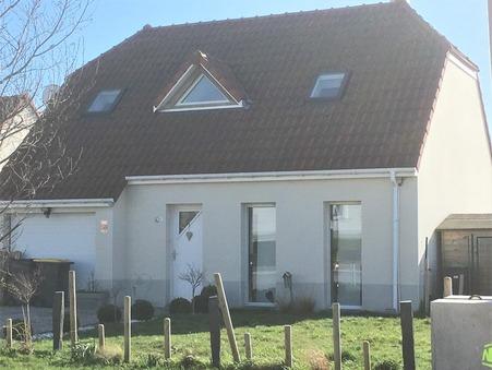 maison  204750 €