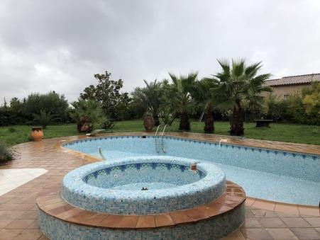 A vendre maison SANARY SUR MER  805 000  €