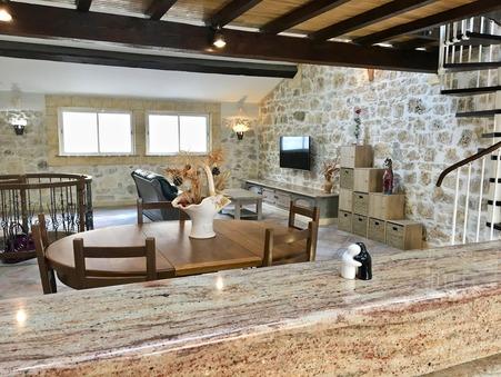 Acheter maison SIGEAN  199 000  €