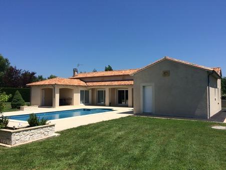 A vendre maison TRELISSAC  385 000  €