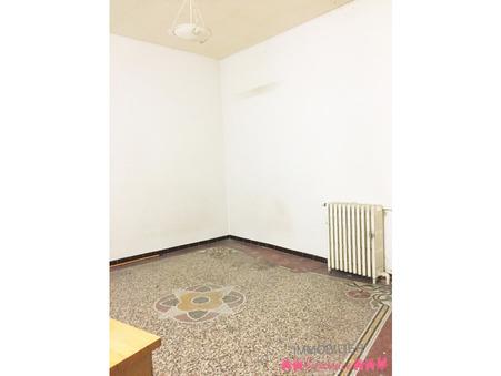 vente appartement MONTPELLIER 66m2 168000€
