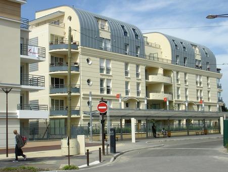 appartement  226000 €