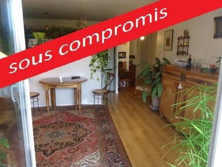 Vends appartement TOULOUSE 24 800  €