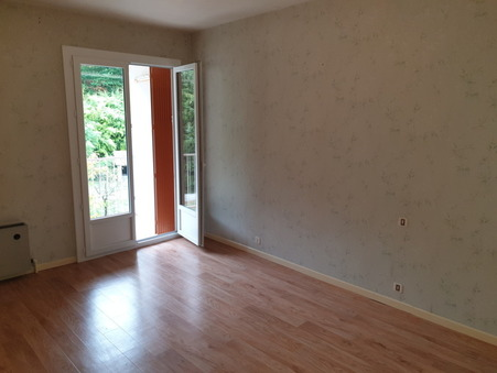 vente appartement DECAZEVILLE 81m2 46200€