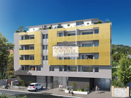 Vente maison SETE  215 000  €