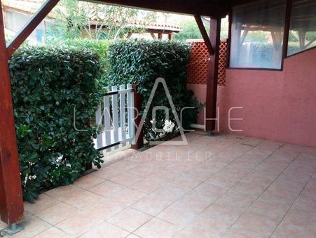 A vendre maison Saint-Cyprien Plage  157 600  €