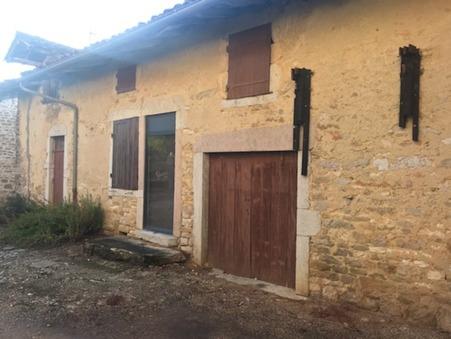 maison  68000 €