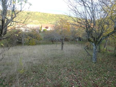 terrain  107000 €