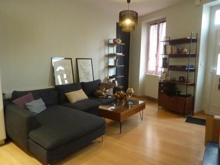 A vendre maison PERIGUEUX  129 600  €