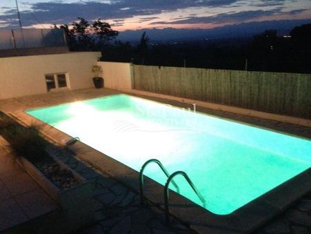 Achat maison Marcorignan  330 000  €