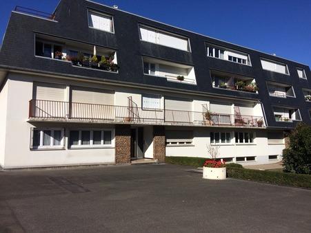 vente appartement DEAUVILLE 178000 €