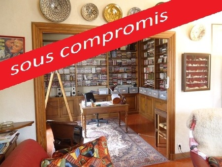 Vends appartement BEZIERS 20 220  €