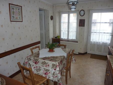 maison  285000 €