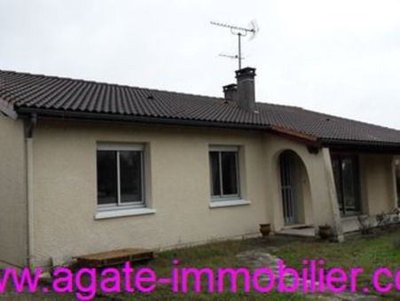 A vendre maison Langon  231 000  €