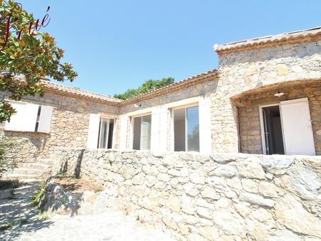 Louer maison HYERES 83.6 m² 1 400  €