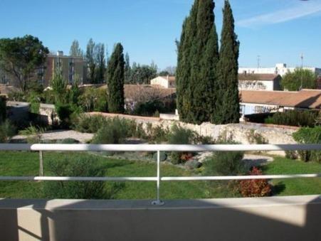 Achat appartement orange  169 000  €