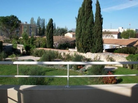 Vente appartement orange  169 000  €