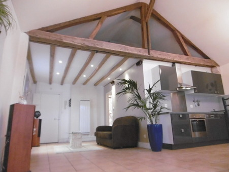 vente appartement MELUN 166000 €