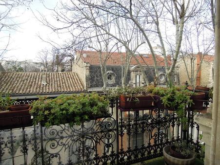 10 vente appartement MONTPELLIER 330000 €