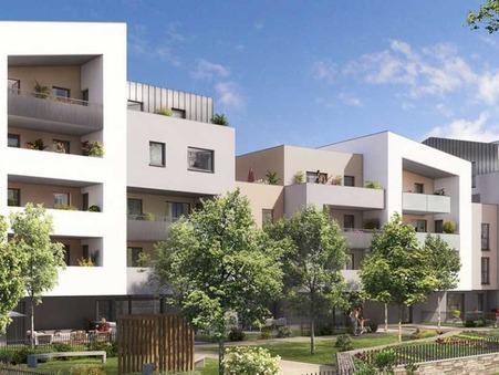 Achat neuf ST JEAN DE VEDAS  339 000  €