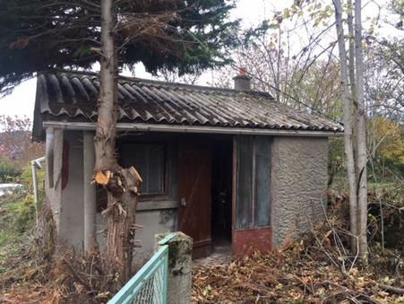 maison  15500 €