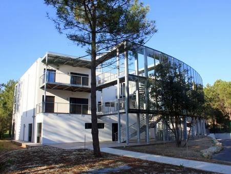 Acheter appartement Les mathes  472 500  €