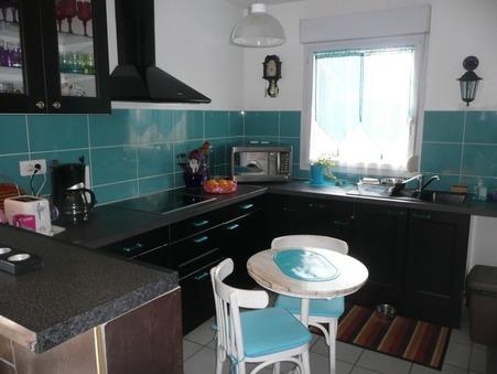 appartement  175500 €