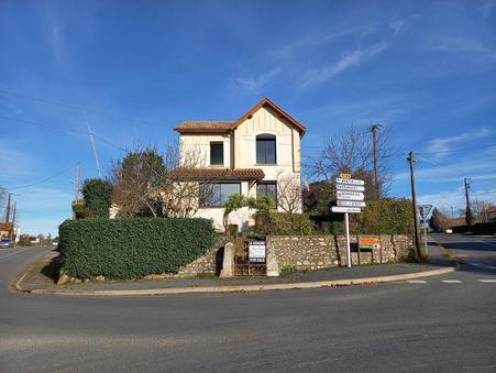 Acheter maison VILLEREAL  176 550  €