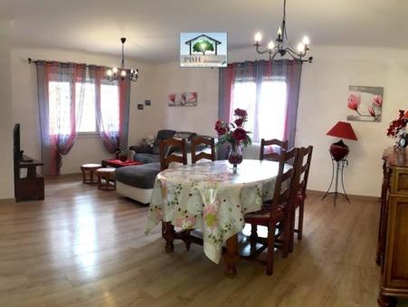 Acheter maison AMELIE LES BAINS PALALDA  220 000  €