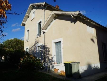Acheter maison VAULX EN VELIN  390 000  €