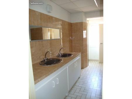maison  139000 €