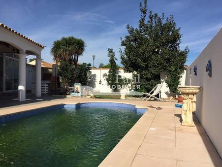Acheter maison Coursan  258 000  €