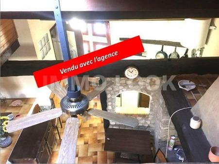 Vente maison DIEULEFIT 50 000  €