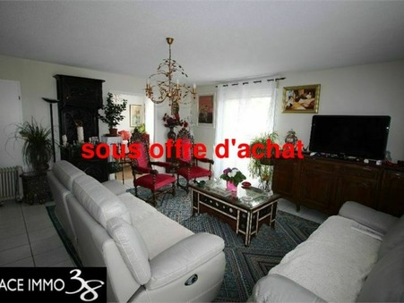 Achat appartement ECHIROLLES  251 000  €
