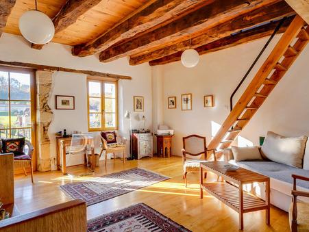 Vends maison Basdefols sur Dordogne  122 080  €