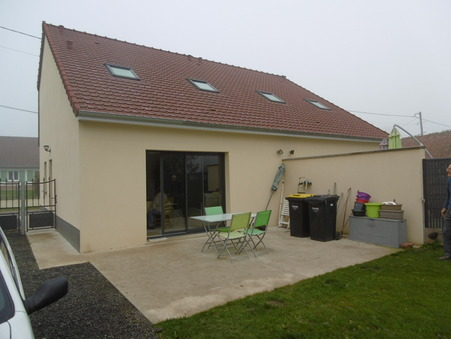 maison  550 €