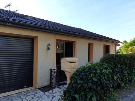 vente maison DECAZEVILLE 100m2 107000€