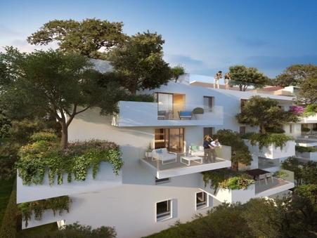 Achat neuf MONTPELLIER 93 m²  648 000  €