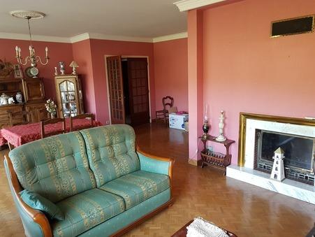 Vends appartement DECAZEVILLE 97 200  €
