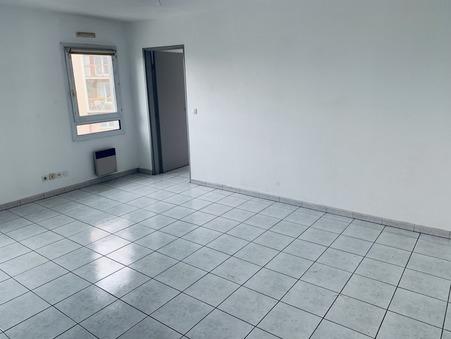 Vends appartement PERPIGNAN  112 500  €