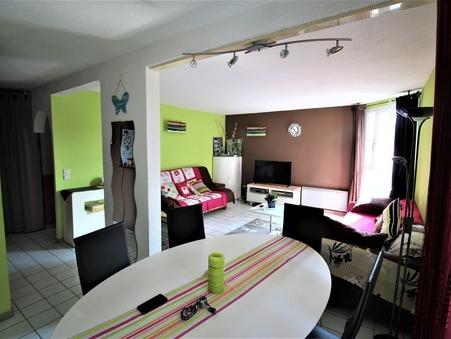 Achat appartement MONTPELLIER 69 m²  178 000  €